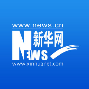新华网广西频道
