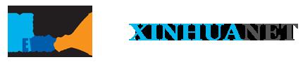 Image result for xinhuanet.com logo